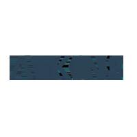 atknins logo