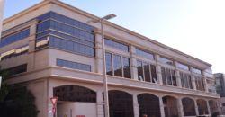 RKM BUILDING
