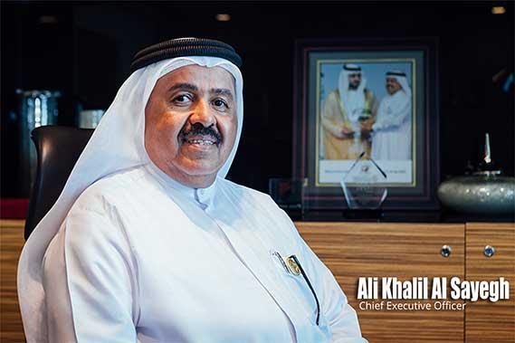 CEO-Ali-Khalil-Al-Sayegh-RKM-Dubai