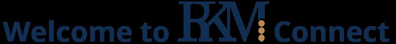 rkm-connect