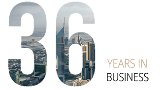 rkm-dubai-36-years-in-business