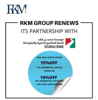 rkm-dubai-group-partnerships